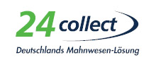 twenty4collect GmbH Logo